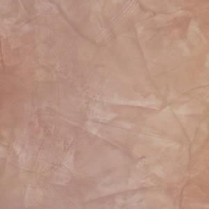 Декоративная штукатурка Єльф Декор MURANO PEARL/GOLD 1 кг