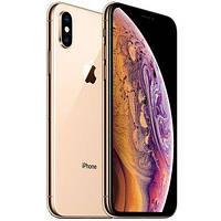 Apple iPhone XS 64GB Gold (MT9G2) Refurbished