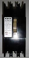Автоматический выключатель АЕ-2056М-100