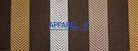 Мебельная ткань RIOLTE 03  жаккард (производство Аппарель)