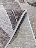 Ковёр Соната плотный ворс 2.00*3.00м, фото 3