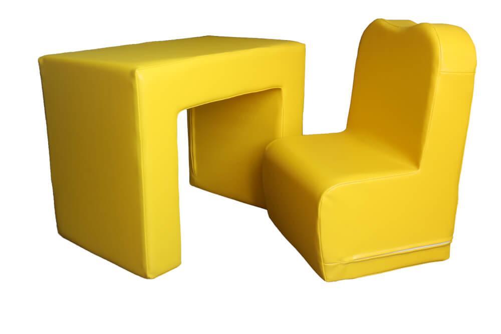 Набор мебели Lotta Kidigo Premium (45025)