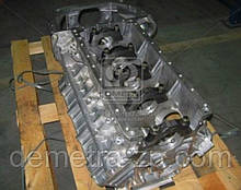 Блок циліндрів ГАЗ-53, ГАЗ-3307 ЗМЗ. 511-1002009. Ремонт двигунів ГАЗ, ЗІЛ, КАМАЗ.