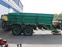 РТД-5