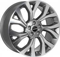 Диски Zorat Wheels ZF-TL7159 9,5x21 5x120 ET49 dia72,6 (GMF)