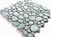 Противоскользящее покрытие «Морская галька» для бассейнов и влажных помещений купить коврик для бассеина