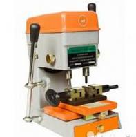 LEADER-TYPE-368 Станок вертикально-фрезерный для изготовления ключей (Китай).