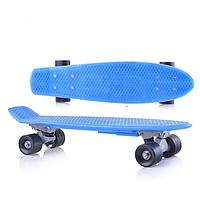 Скейт детский ТМ Doloni