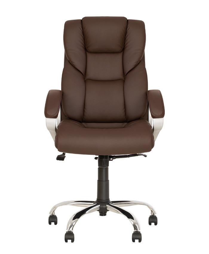 Кресло руководителя MORFEO (Морфео) Tilt CHR68