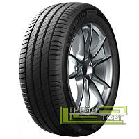 Летняя шина Michelin Primacy 4 205/45 R17 88V XL