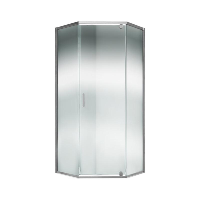 Душевая кабина Q-tap SCORPIO CRM10995-AC6 Clear