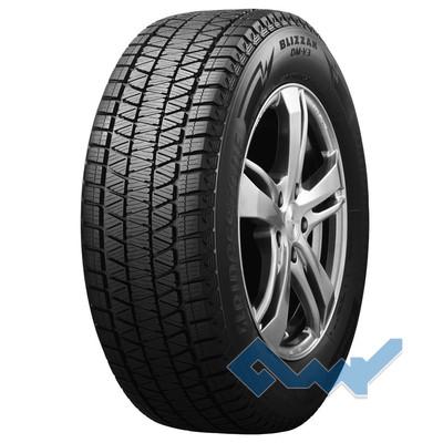 Bridgestone Blizzak DM-V3 275/50 R20 113T XL