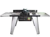 Стол для ручного фрезера Титан ФС150/2