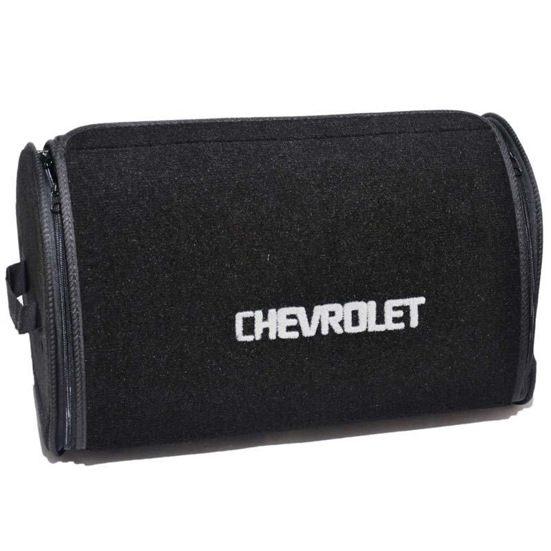 Органайзер в багажник Chevrolet