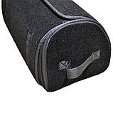 Органайзер в багажник Fiat ORBLFR1020, фото 3