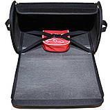 Органайзер в багажник Mitsubishi, фото 8