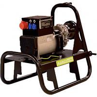 Тракторный генератор AgroVolt AV22 (17.6 кВт, ~3ф)