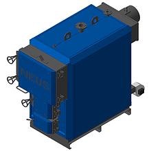 НЕУС-Т 100-600 кВт