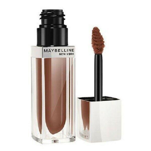 Блеск для губ Maybelline New York 125, 5 ml