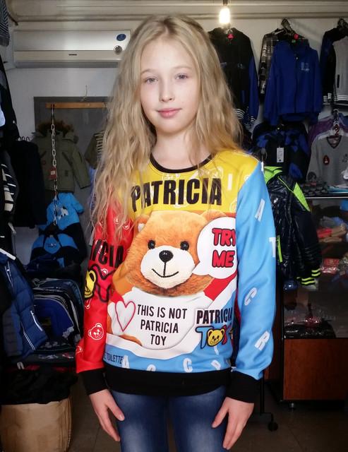 Интернет Магазин Одежды Дешевой