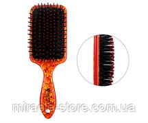Массажная расческа Salon Professional 6997L оригинал