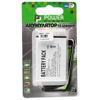 Аккумуляторная батарея PowerPlant Sony Ericsson BA600, ST25i (DV00DV6126)