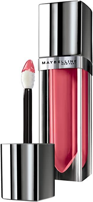 Блеск для губ Maybelline New York 015, 5 ml