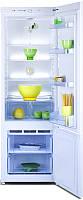 Холодильник NORD NRB 218 032