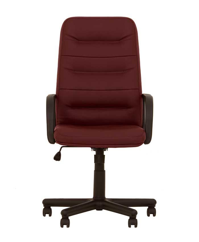 Кресло руководителя EXPERT (Эксперт) Tilt PM64