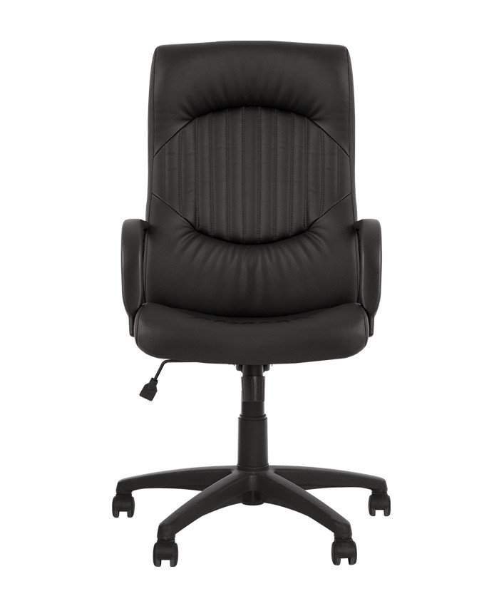 Кресло руководителя GEFEST (Гефест) KD Anyfix PL64