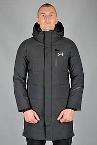 Зимняя спортивная куртка Under Armour (Under-Armour-zzz-9982-1)