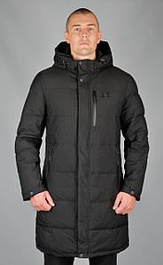 Зимняя спортивная куртка Under Armour (Under-Armour-zzz-02-2)