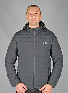 Спортивная куртка Еврозима Under Armour  (Under-Armour-zzz-5057-1)