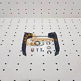 Ручка двери ЮМЗ,  45-6008065 СБ, фото 3