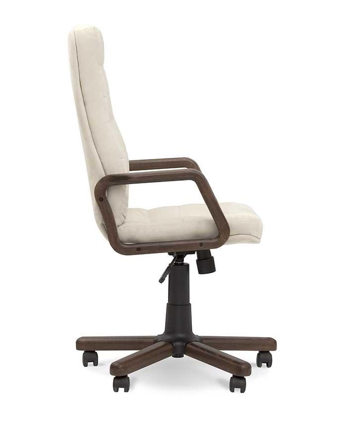 Кресло руководителя EXPERT (Эксперт) extra Tilt EX1