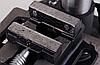 Сверлильный станок 5 скоростей / 1600 Вт / 16мм Lex LXDP15, фото 4