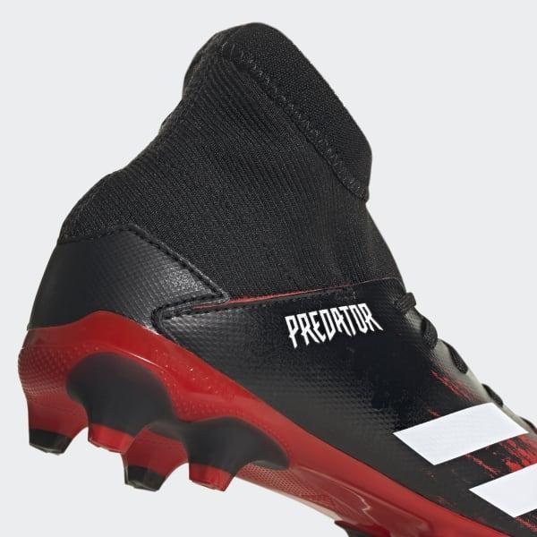 detskie-futbolnye-butsy-adidas-98dw011