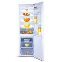 Холодильник NORD NRB 239-030