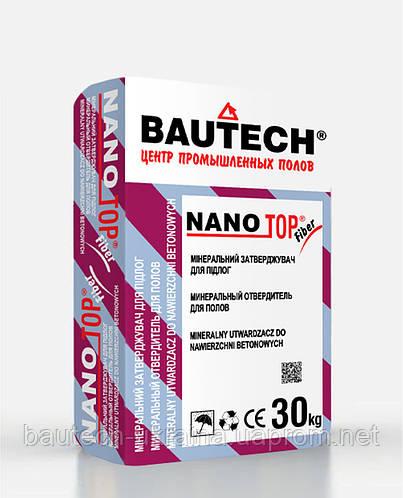 Упрочнитель для бетона топпинг купить бетонная смесь мелкозернистая бсм в15 м200 п2 f100 w4