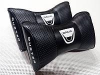 Подушка на підголівник для Dacia