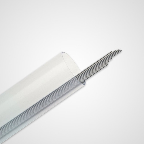 Заготовки стальные 17х22 10шт/уп