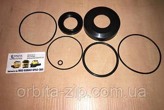 64221-3401066 Ремкомплект рулевого механизма КрАЗ-6510, 65055 (арт.3603)