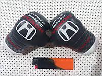 Подвеска боксерские перчатки Honda для Honda