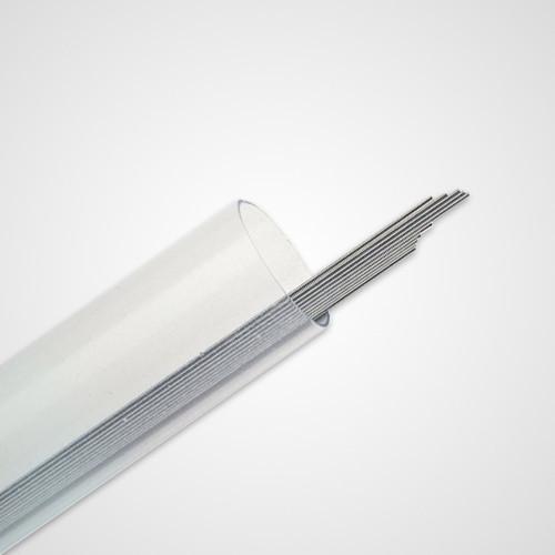 Заготовки стальные 19х25 10шт/уп