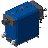 НЕУС-Т 200 кВт, фото 3