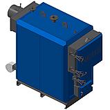 НЕУС-Т 200 кВт, фото 4