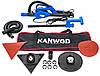 Шліфувальна машина для стін KANWOD DS7101 + пилосос MID-GET 2000 Вт, фото 2