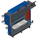НЕУС-Т 300 кВт, фото 6
