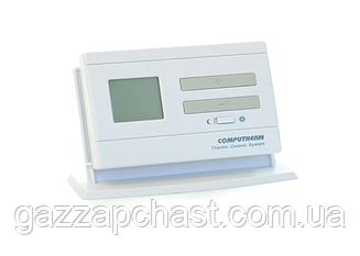 Комнатный термостат Computherm Q3 (проводной)