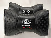 Подушка на підголівник для KIA